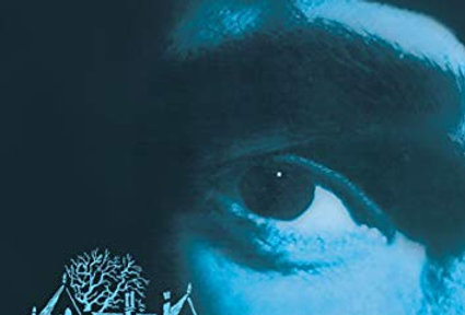 Nightcomers (Dvd)