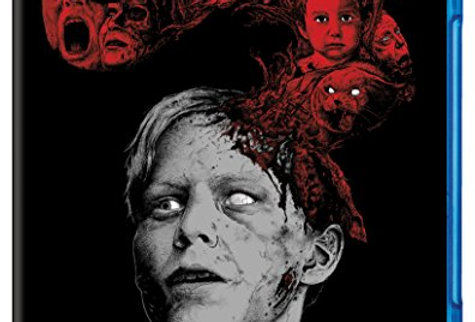 Unearthed & Untold: The Path to PET SEMATARY (All Region) [Import]