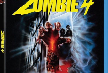 Zombie 4 – After Death