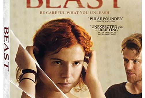 Beast [Dvd] [Import]
