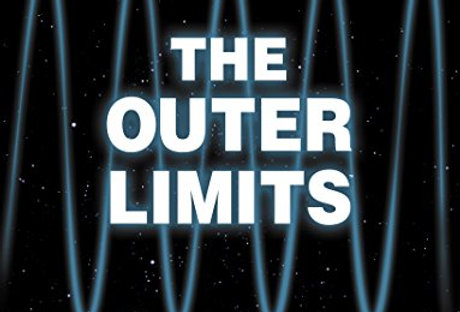 Outer Limits Season 1  [Import]