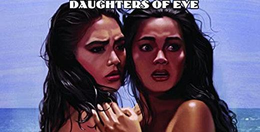 Silip: Daughters of Eve (Mondo Macabro) (Blu-Ray)