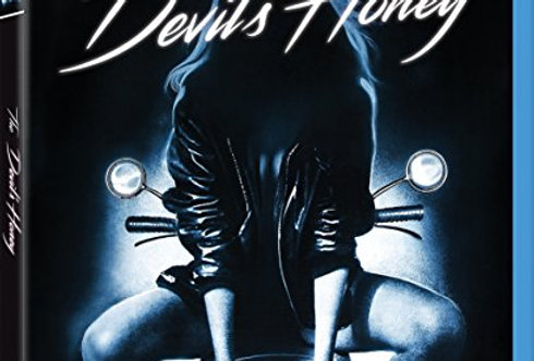 Devil's Honey