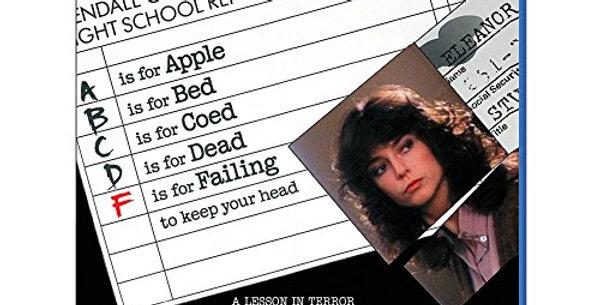Night School (1981)