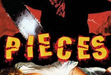 Pieces (2-Disc Deluxe Edition)