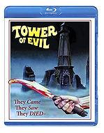 Tower of Evil (1972).jpg