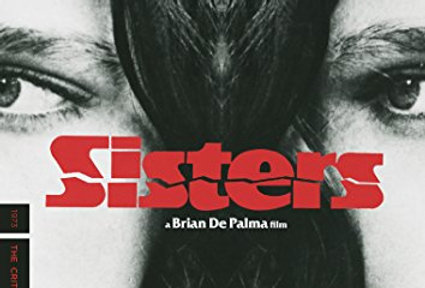 Sisters (Criterion)