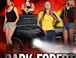 Dark Forest (Dvd)