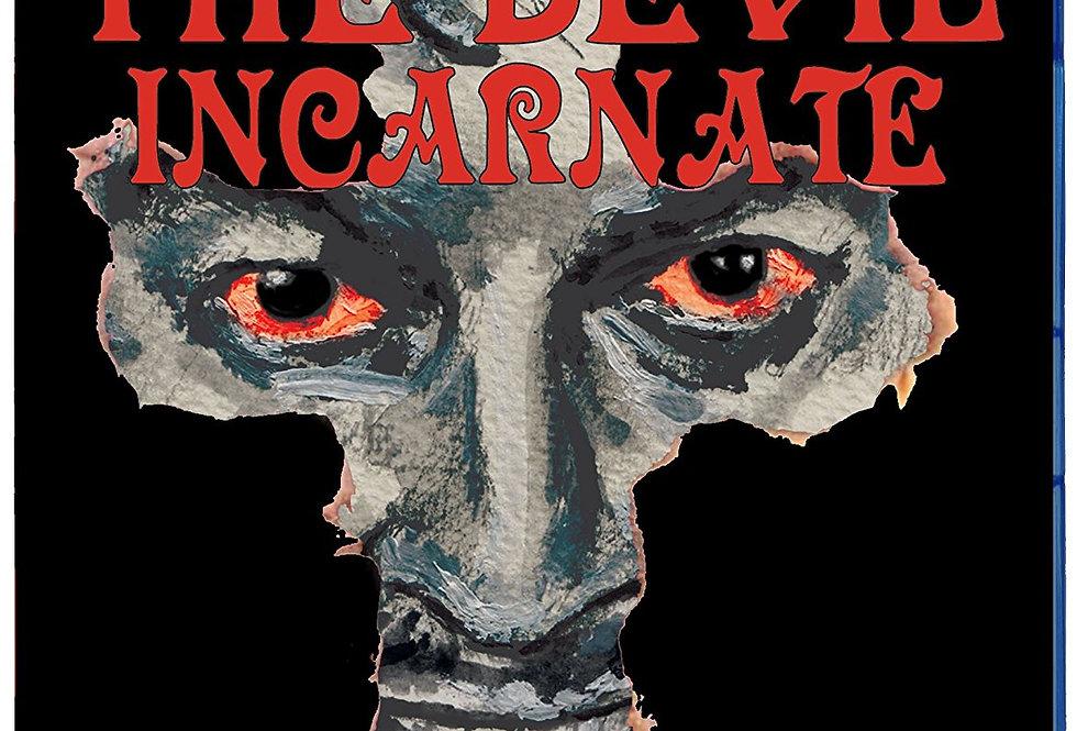 Devil Incarnate [Blu-ray] [Import]