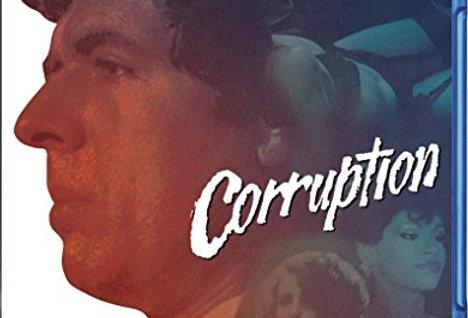 Corruption [1983]