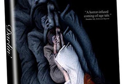 Darlin' (Dark Sky Films) (Dvd)