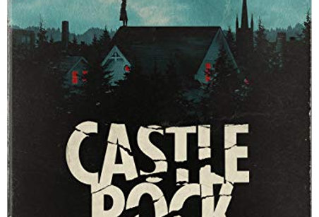 Castle Rock: Complete First Season