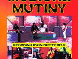 Musical Mutiny