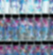 Nicholas-Website-backdrop-9White).jpg