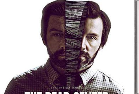 The Dead Center (2018) (Arrow Video) (Dvd)