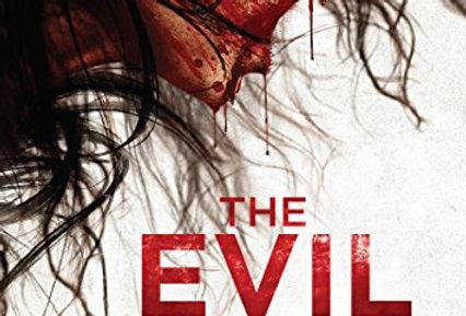 Evil in Us