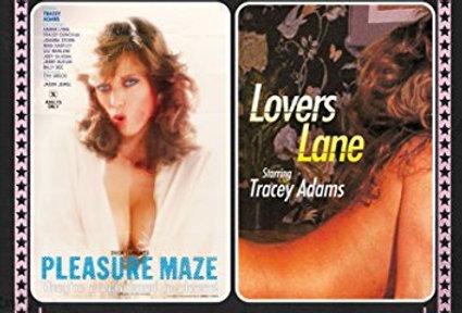 Pleasure Maze / Lovers Lane