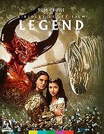 Legend [Limited Edition].jpg