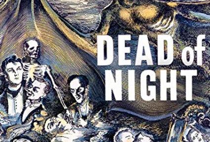 Dead of Night (Special Edition) (K1) (Dvd)
