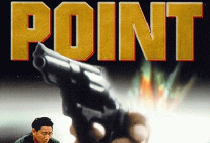 Boiling Point (Widescreen)