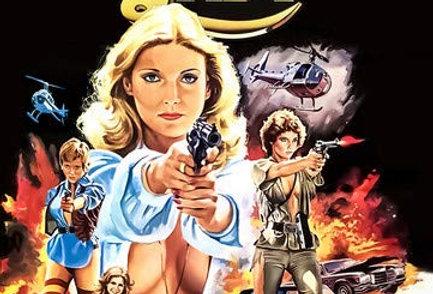 Golden Lady (1979) (Dvd)