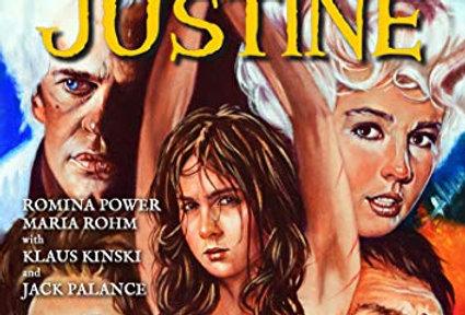 Marquis De Sade's Justine (Special Edition) (Dvd)