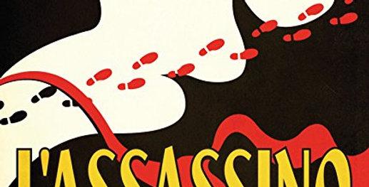 Assassin, the (L'Assassino)