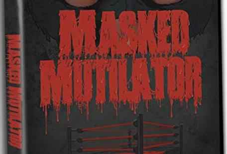 Masked Mutilator (Intervision)