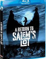 return to salem.jpg