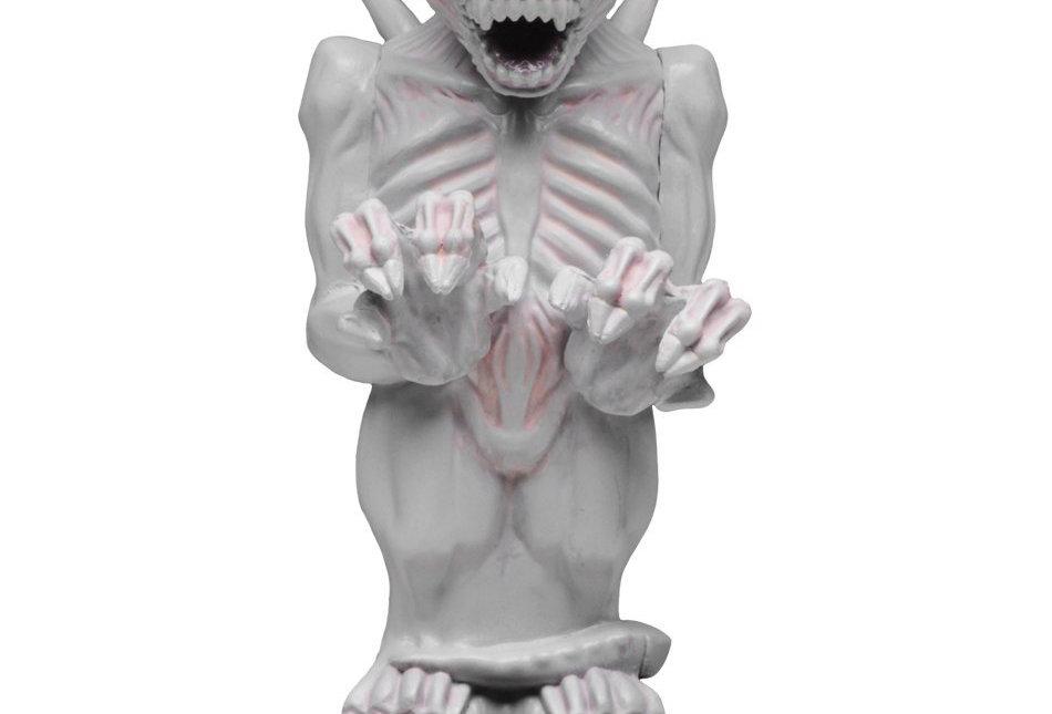 NECA Alien: Covenant Body Knocker Action Figure