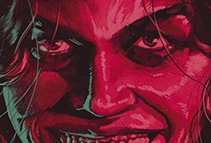 Trilogy of Terror (Kino Cinema Classics) (DVD)