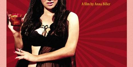 Viva (Kino) (Blu-Ray)