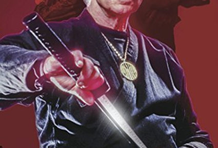 The Master (1984)