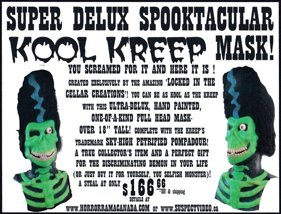 mask ad_0001.jpg