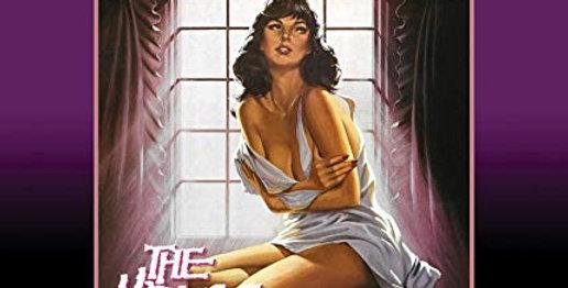 The House on Sorority Row (MVD Rewind) (Blu-Ray)