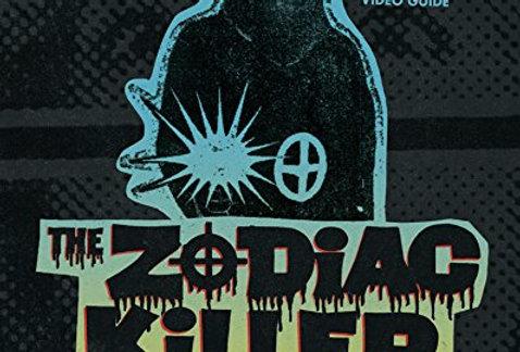 Zodiac Killer (AGFA / Something Weird)