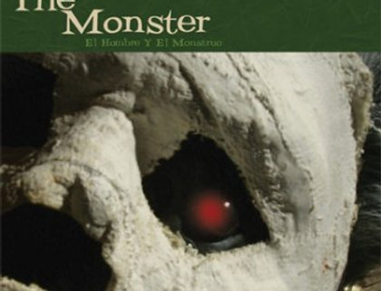 Man and the Monster
