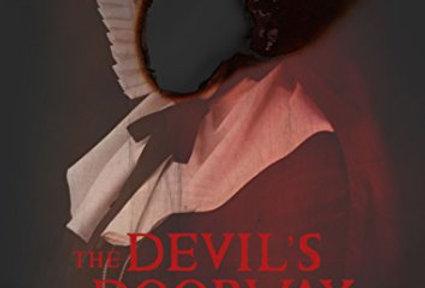 DEVIL'S DOORWAY (Import) (DVD)