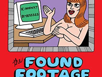 Found Footage Festival: Volumes 7 & 8 (Dvd)
