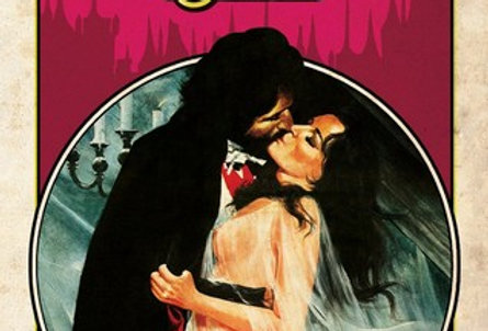 Dracula Sucks 1979)