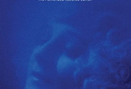 F.W. Murnau's Phantom: The Authorized Restored Edition (Flicker) (Blu-Ray)