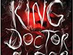 Doctor Sleep: A Novel Hardcover