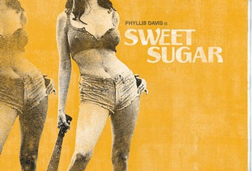 Sweet Sugar  (Vinegar Syndrome)