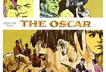 The Oscar (Kino) (Dvd)