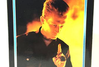 NECA Ultimate T-1000 Terminator