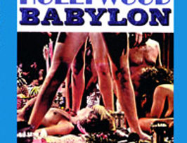 Hollywood Babylon (Adults Only!)