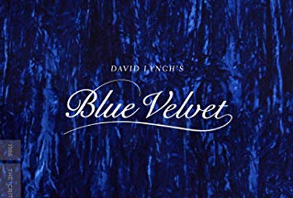 Blue Velvet (Criterion) (Dvd)
