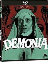 demonia.jpg
