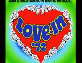 Love-In '72 (Adults Only !)