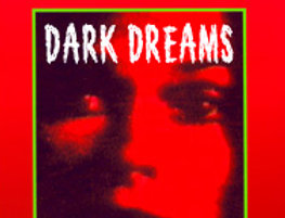Dark Dreams (Adults Only!)